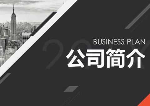 上海精博假肢矯形器有限公司公司簡介